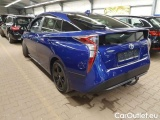 Toyota  Prius 1.8-l-VVT-i Executive #3