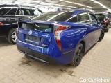 Toyota  Prius 1.8-l-VVT-i Executive #4