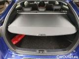 Toyota  Prius 1.8-l-VVT-i Executive #6