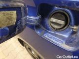 Toyota  Prius 1.8-l-VVT-i Executive #10