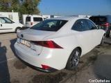 Lexus  IS 2.5 300h Executive #2