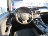 Lexus  IS 2.5 300h Executive #3