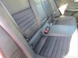 Lexus  IS 2.5 300h Executive #9