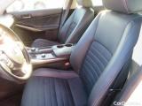 Lexus  IS 2.5 300h Executive #13