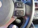 Lexus  IS 2.5 300h Executive #14
