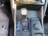 Lexus  IS 2.5 300h Executive #18