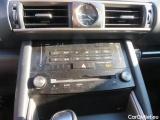 Lexus  IS 2.5 300h Executive #20