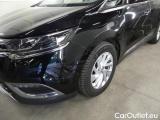 Renault  Espace  DIESEL - 2015 1.6 dCi Energy Intens EDC 118kw/160pk 5D/P I6 #12