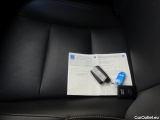 Toyota  RAV4 2.5 Hv 197cv Cvt Lounge 2wd #5