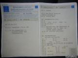 Toyota  RAV4 2.5 Hv 197cv Cvt Lounge 2wd #6