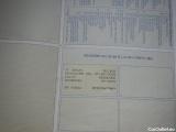Toyota  RAV4 2.5 Hv 197cv Cvt Lounge 2wd #10