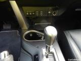 Toyota  RAV4 2.5 Hv 197cv Cvt Lounge 2wd #11