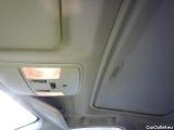 Toyota  RAV4 2.5 Hv 197cv Cvt Lounge 2wd #15
