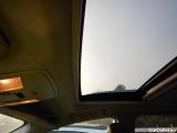 Toyota  RAV4 2.5 Hv 197cv Cvt Lounge 2wd #16