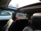 Toyota  RAV4 2.5 Hv 197cv Cvt Lounge 2wd #18