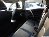 Toyota  RAV4 2.5 Hv 197cv Cvt Lounge 2wd #19