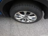 Toyota  RAV4 2.5 Hv 197cv Cvt Lounge 2wd #20