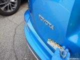 Toyota  RAV4 2.5 Hv 197cv Cvt Lounge 2wd #28