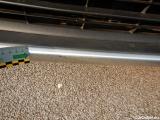 Toyota  RAV4 2.5 Hv 197cv Cvt Lounge 2wd #42