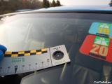 Toyota  RAV4 2.5 Hv 197cv Cvt Lounge 2wd #44