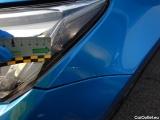 Toyota  RAV4 2.5 Hv 197cv Cvt Lounge 2wd #46