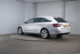 Skoda  Superb 1.6 TDI Ambition Business 5d #3