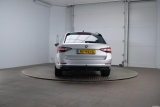 Skoda  Superb 1.6 TDI Ambition Business 5d #4