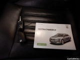 Skoda  Superb 1.6 TDI Ambition Business 5d #17