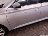 Skoda  Superb 1.6 TDI Ambition Business 5d #22