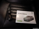 Skoda  Superb 1.6 TDI Ambition Business 5d #26
