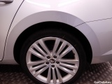 Skoda  Superb 1.6 TDI Ambition Business 5d #27