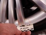 Skoda  Superb 1.6 TDI Ambition Business 5d #31