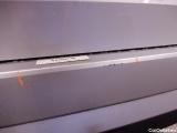 Skoda  Superb 1.6 TDI Ambition Business 5d #34