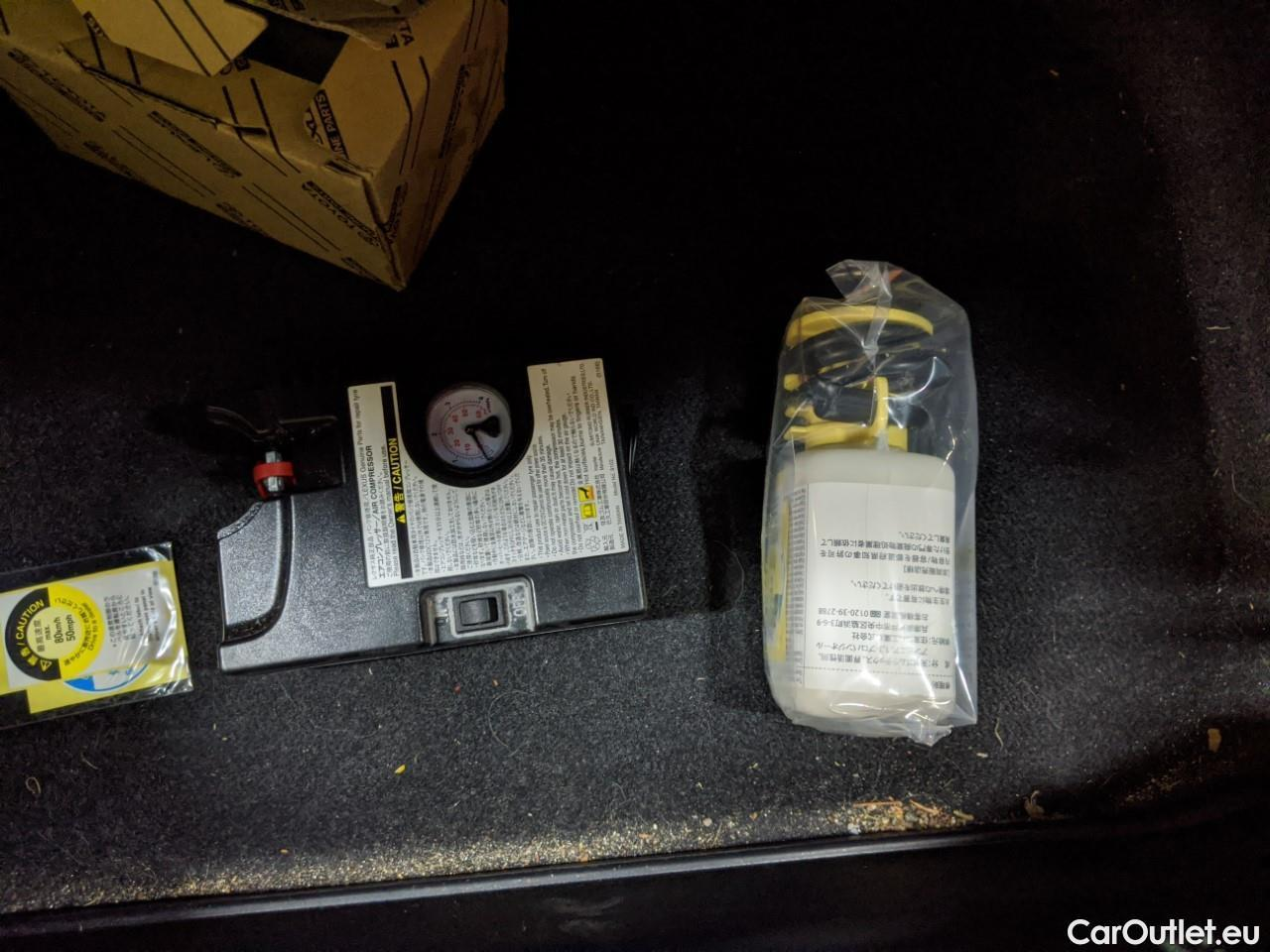 Lexus  NX  2.5 300H Business 2WD AUTO #15