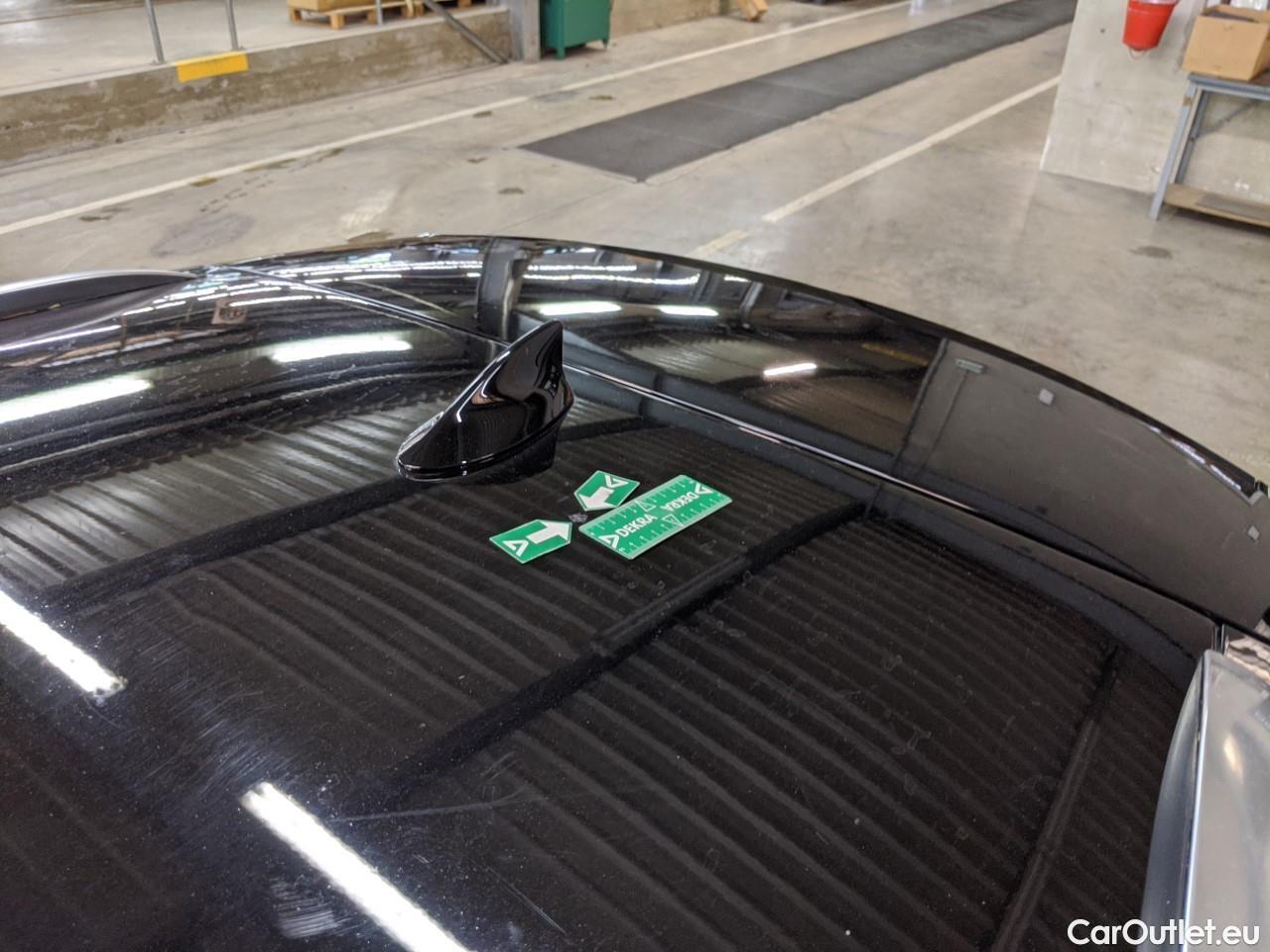 Lexus  NX  2.5 300H Business 2WD AUTO #12