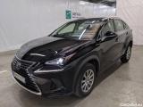 Lexus  NX  2.5 300H Business 2WD AUTO