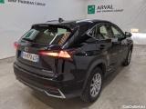 Lexus  NX  2.5 300H Business 2WD AUTO #3