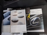 Lexus  NX  2.5 300H Business 2WD AUTO #8