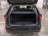 Lexus  NX  2.5 300H Business 2WD AUTO #9