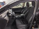 Lexus  NX  2.5 300H Business 2WD AUTO #10