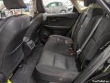 Lexus  NX  2.5 300H Business 2WD AUTO #11