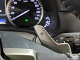 Lexus  NX  2.5 300H Business 2WD AUTO #14
