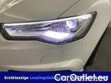 Audi  A6  Avant 2.0 TDI ultra S tronic Kombi, 5-türig, Automatik, 7-Gang #5