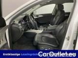 Audi  A6  Avant 2.0 TDI ultra S tronic Kombi, 5-türig, Automatik, 7-Gang #7