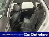 Audi  A6  Avant 2.0 TDI ultra S tronic Kombi, 5-türig, Automatik, 7-Gang #8