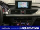 Audi  A6  Avant 2.0 TDI ultra S tronic Kombi, 5-türig, Automatik, 7-Gang #11