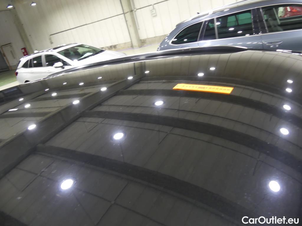 Audi  A6 2.0 TDI ULTRA #21