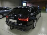 Audi  A6 2.0 TDI ULTRA #2