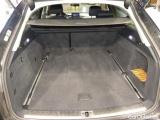 Audi  A6 2.0 TDI ULTRA #4