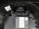 Audi  A6 2.0 TDI ULTRA #5